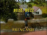 Buzz,BuzzSlovenianTitleCard