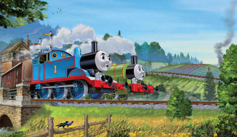 File:DayoftheDiesels(book)1.png
