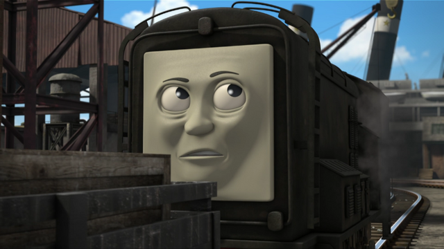 File:DisappearingDiesels77.png