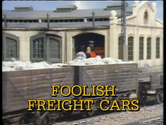 File:FoolishFrieghtCars1996TitleCard.png