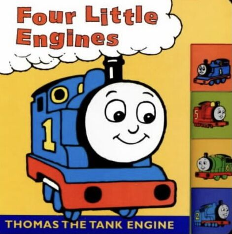 File:FourLittleEngines(book).jpg