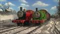 Thumbnail for version as of 00:14, November 24, 2015