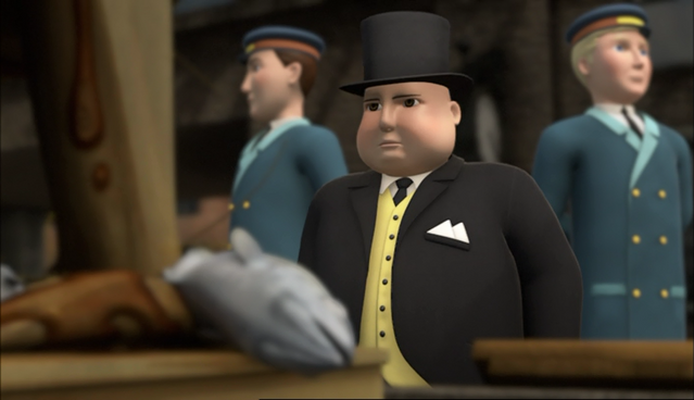 File:TheLionOfSodor59.png