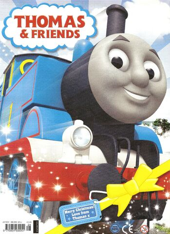 File:ThomasandFriends628.jpg