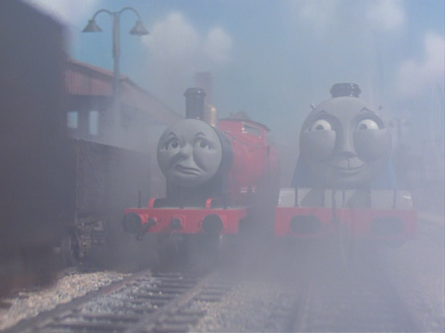File:TrustThomas22.png