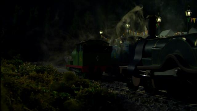 File:DirtyWork(Season11)78.png