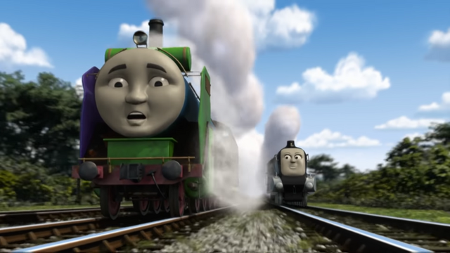 File:HeroOfTheRails414.png