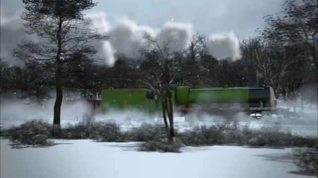 File:TheBeastofSodor68.png