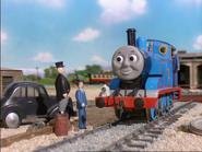 ThomasGetsBumped60