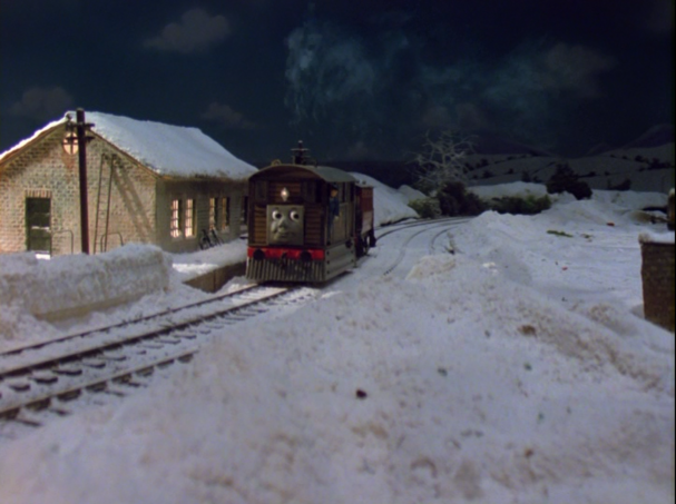 File:ThomasandPercy'sChristmasAdventure61.png