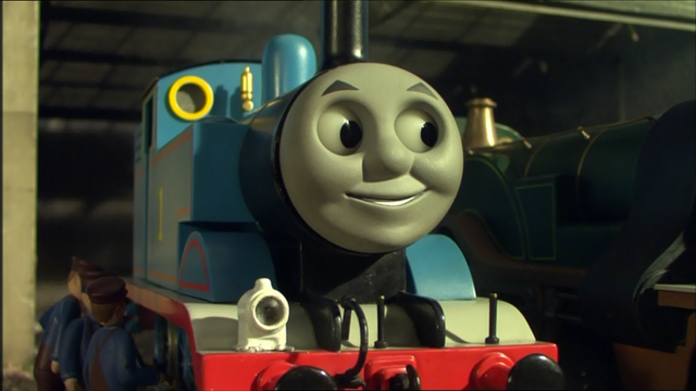 File:ThomasinTrouble(Season11)8.png