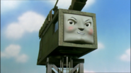 ThomastheJetEngine19