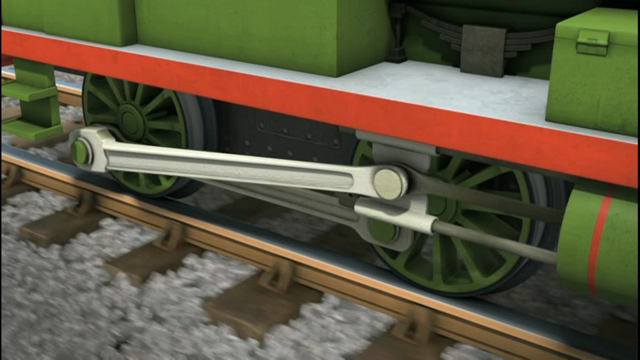 File:Who'sThatEnginePercy3.png