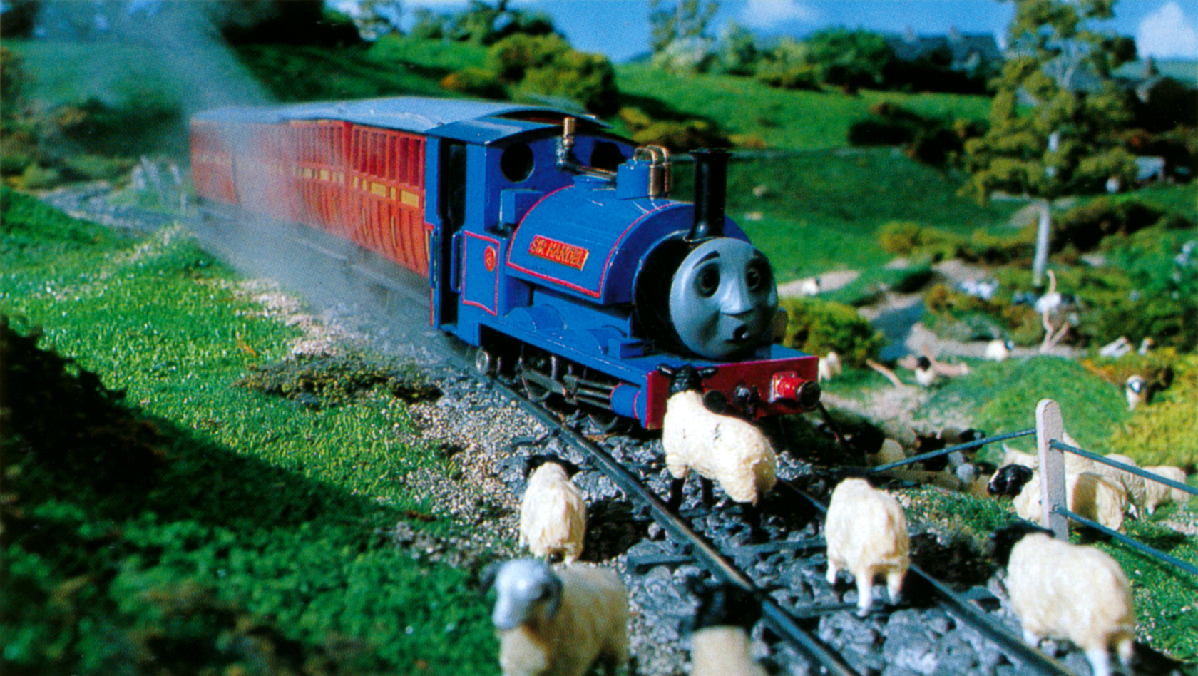 File:FourLittleEngines66.png
