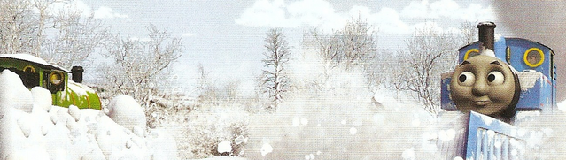 File:PercytheSnowman(magazinestory)4.png
