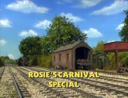 Rosie'sCarnivalSpecialtitlecard