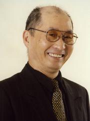 RyujiNakagi
