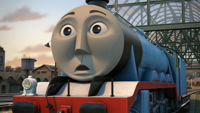 File:Sodor'sLegendoftheLostTreasure145.png