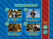 Thomas'sTracksideTunesandOtherThomasAdventuresDVDmenu2