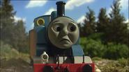 ThomasandtheTreasure48