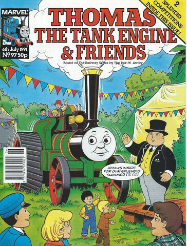 File:ThomastheTankEngineandFriends97.jpg