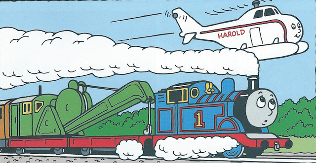 File:HaroldtheHelicopter(Annualstory)8.png