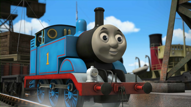 File:Henry'sHero48.png