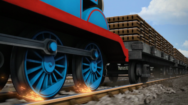 File:Sodor'sLegendoftheLostTreasure267.png