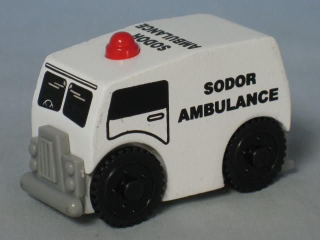 File:WoodenRailwaySodorAmbulance.PNG