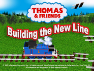 BuildingtheNewLineTitleScreen