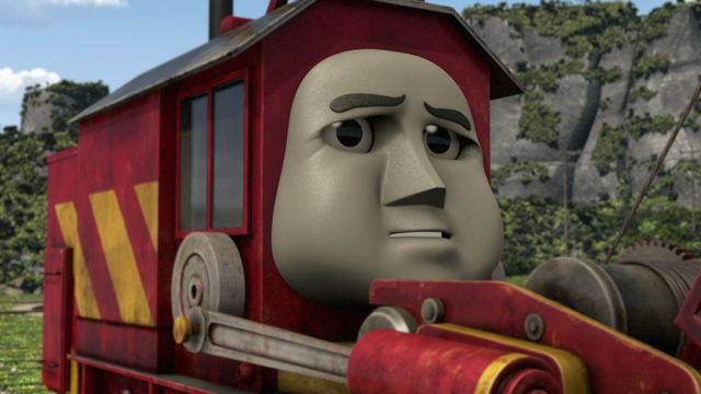 File:DayoftheDiesels385.png