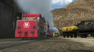 DayoftheDiesels396