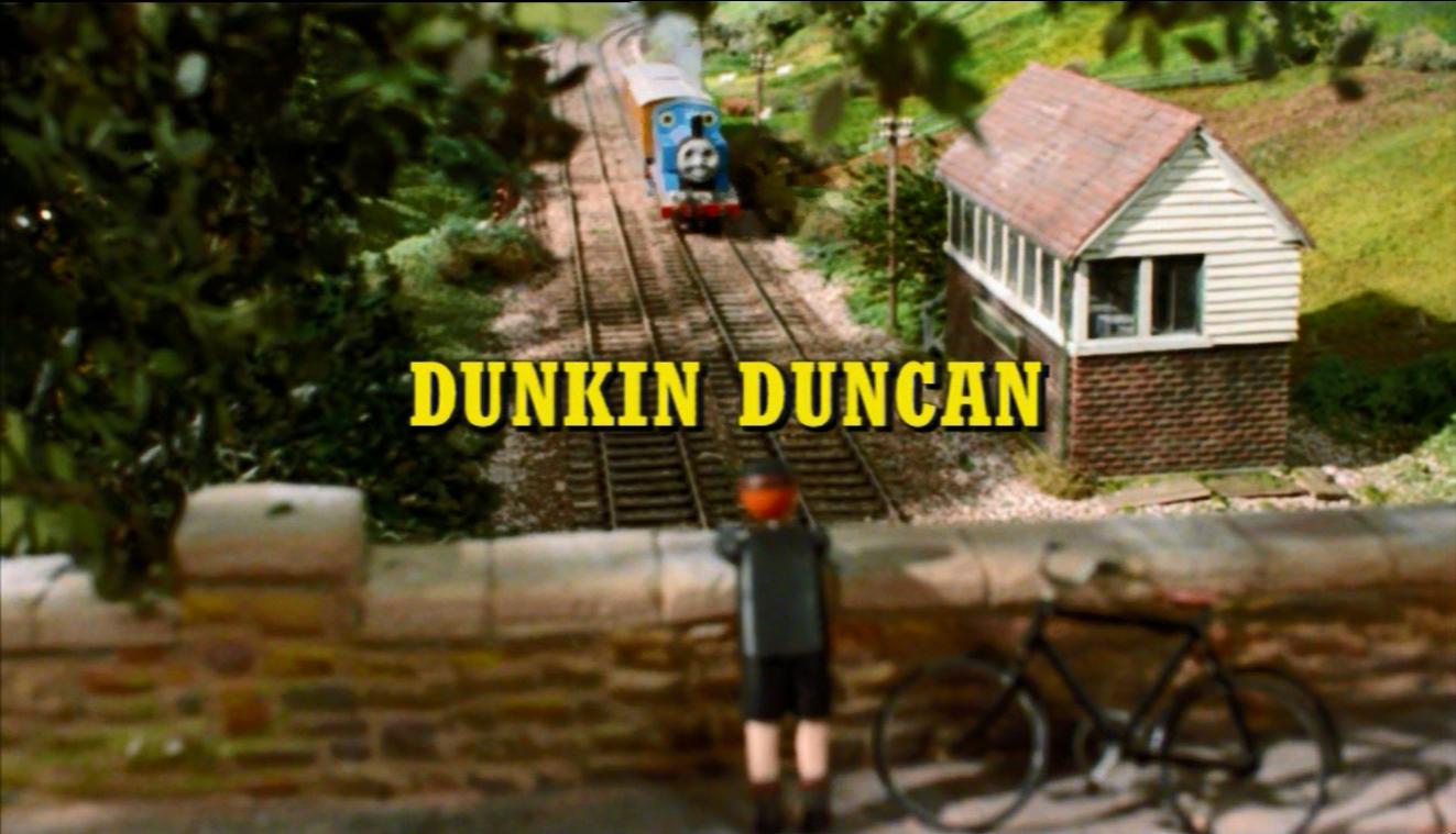 File:DunkinDuncantitlecard.png