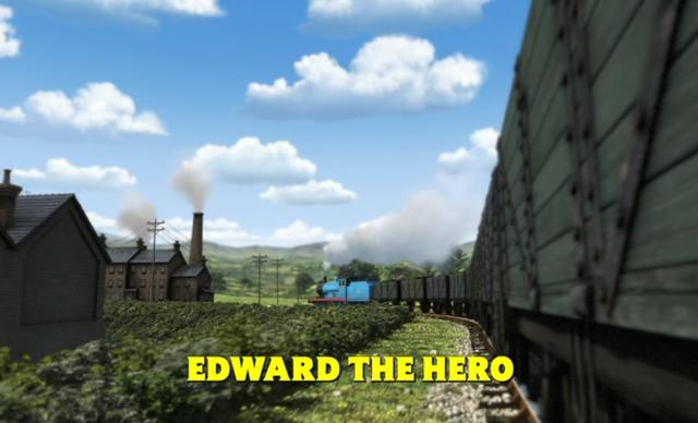 File:EdwardTheHeroTitleCard.png