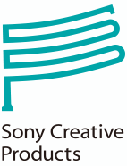 File:SonyCreativeProductsInc.logo.png