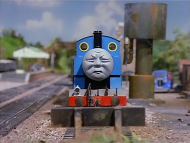 File:ThomasandtheTrucks43.png