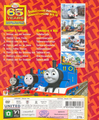 Thumbnail for version as of 15:57, September 8, 2012