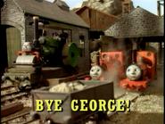 ByeGeorge!UStitlecard