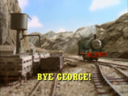 ByeGeorge!digitaldownloadtitlecard