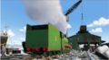 Thumbnail for version as of 06:21, December 12, 2015