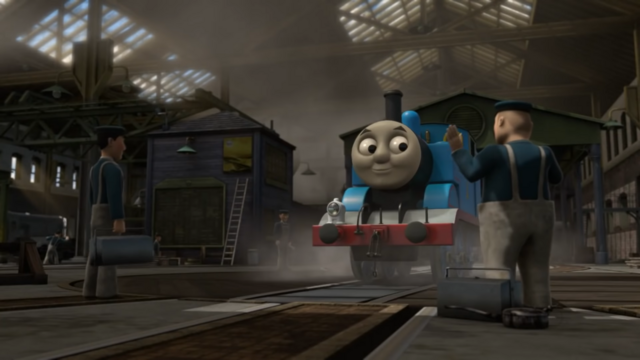 File:HeroOfTheRails145.png