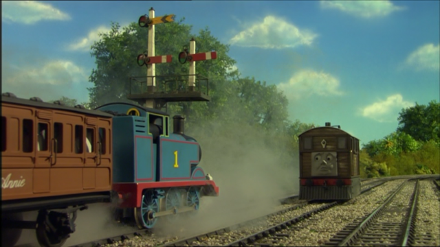 File:ThomasinTrouble(Season11)40.png