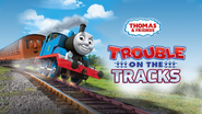 TroubleontheTracks(UKDVD)titlecard