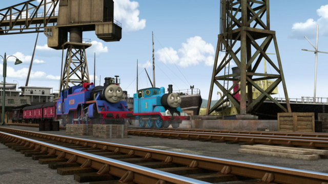 File:DayoftheDiesels68.png