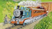 Mr.Perkins'Storytime-ThomasGoesFishing4