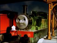 Oliver'sFind35
