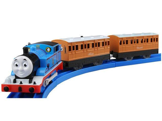 File:Plarail2013TalkingThomas.jpg