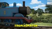 TheThomasWayNorwegiantitlecard