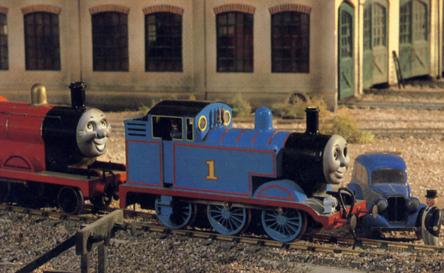 File:ThomasandtheBreakdownTrain63.png