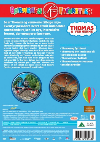 File:ThomasandtheLighthouse(DanishDVD)backcover.png